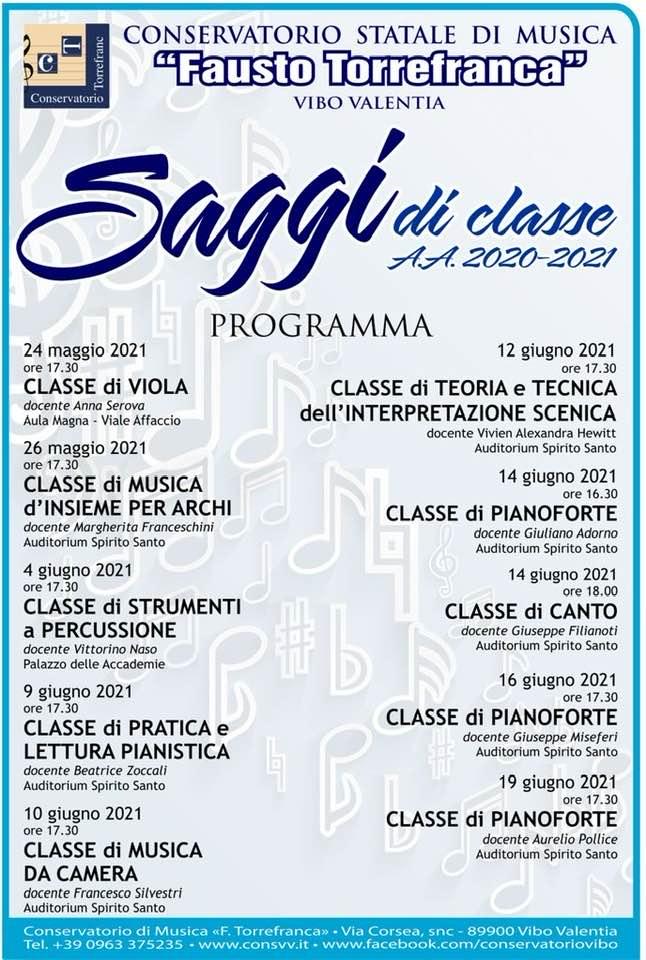 saggi-di-classe-2021